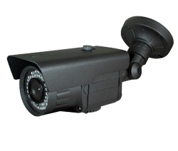 HD-SDI kamera